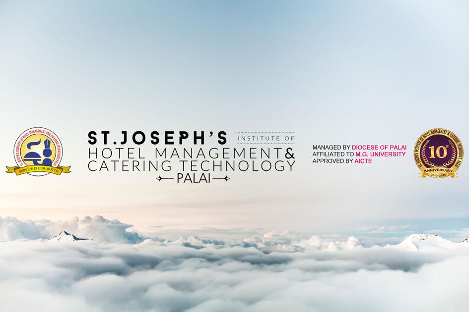 Basics of Management Principles