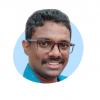 Atul Vijay P
